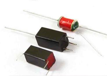 Самодельный поджигающий трансформатор для фотовспышки